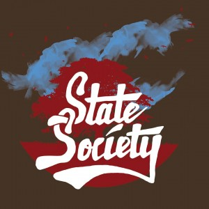 State Society Picture